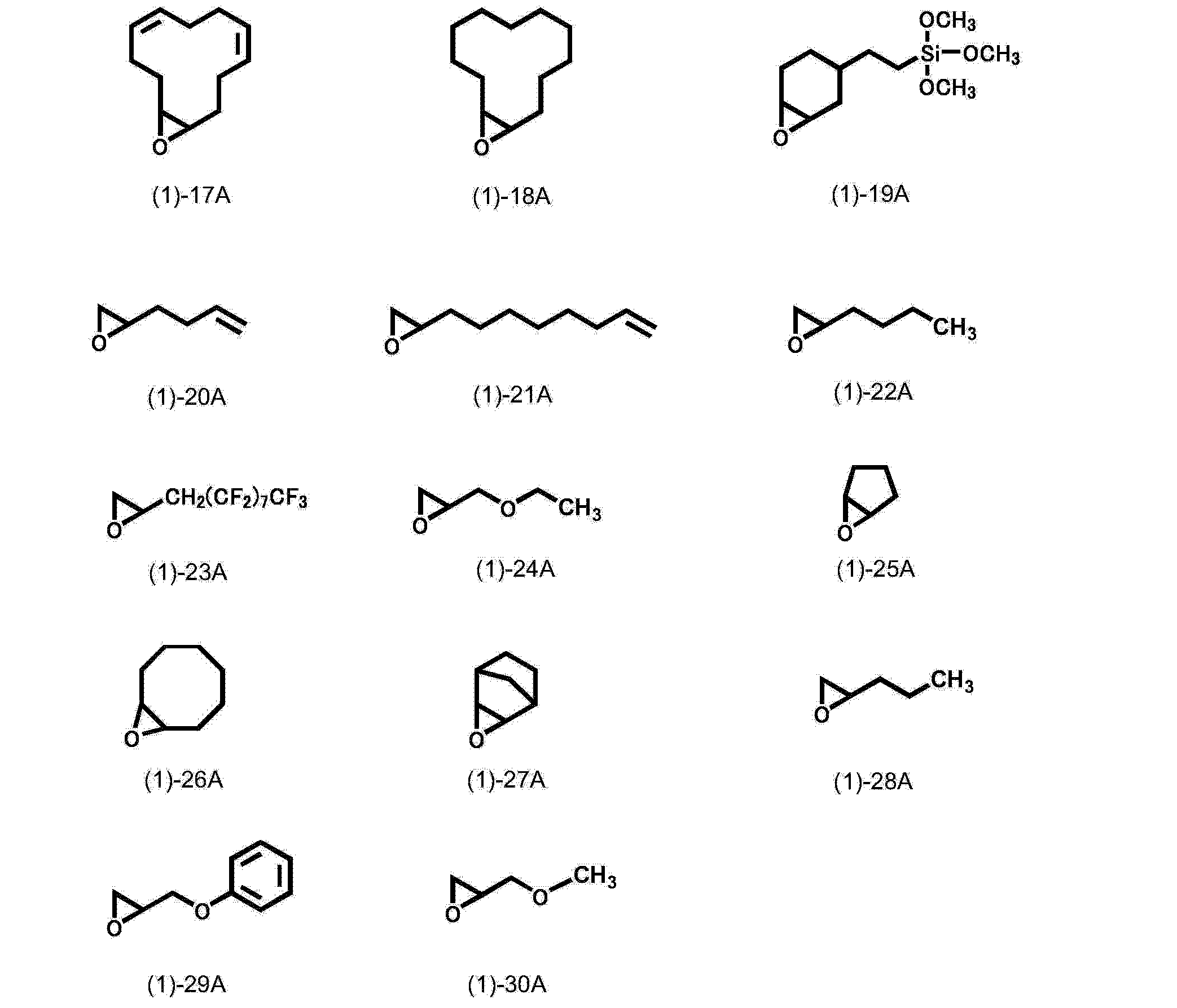 Figure CN104093572AD00191