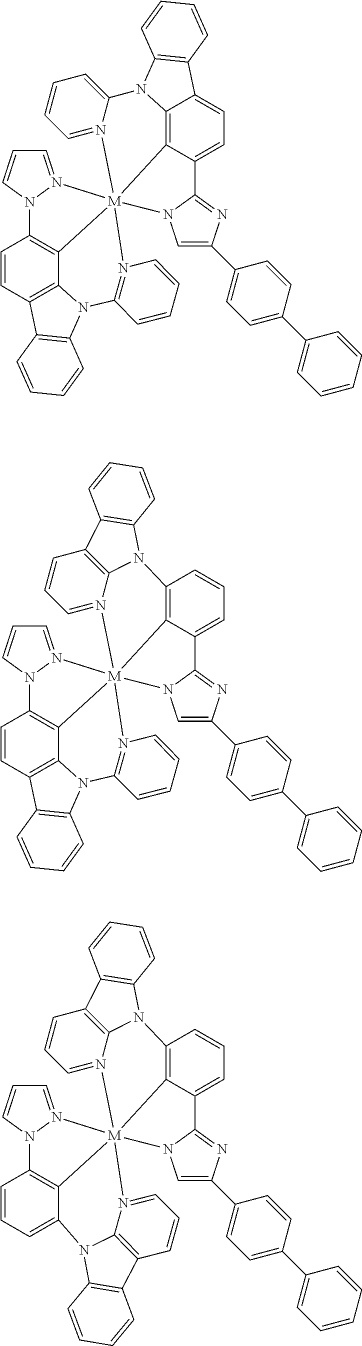 Figure US09818959-20171114-C00269
