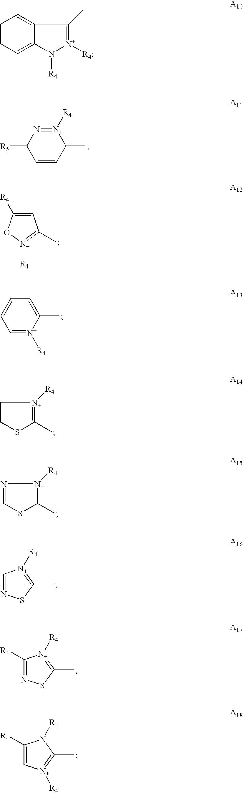 Figure US20100199441A1-20100812-C00008