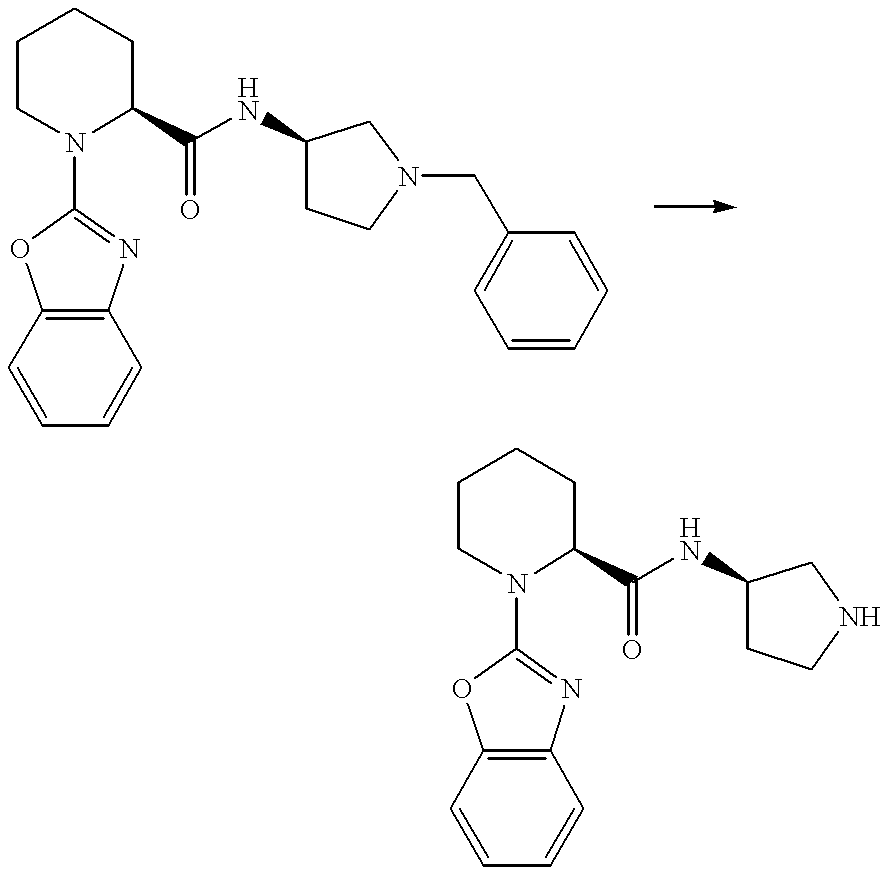 Figure US06372736-20020416-C00014