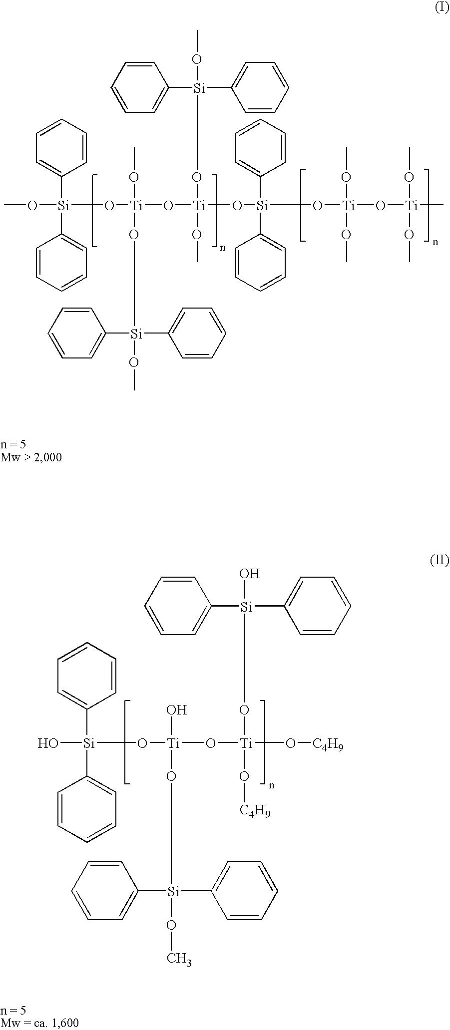 Figure US20070111108A1-20070517-C00001