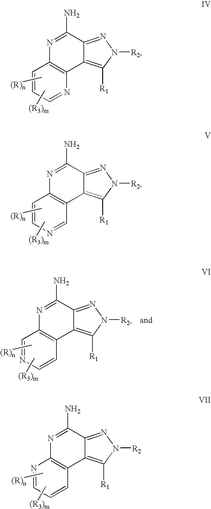 Figure US20060100229A1-20060511-C00011
