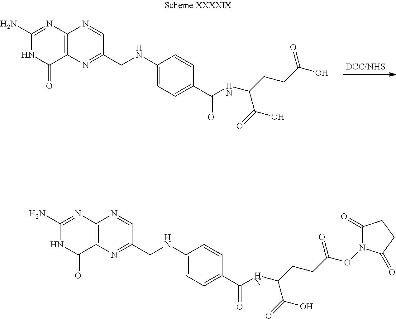 Figure US08603454-20131210-C00071