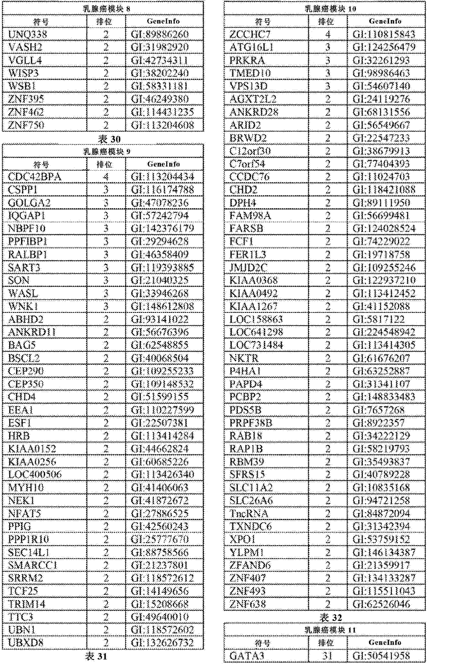 Figure CN102858999AD00841