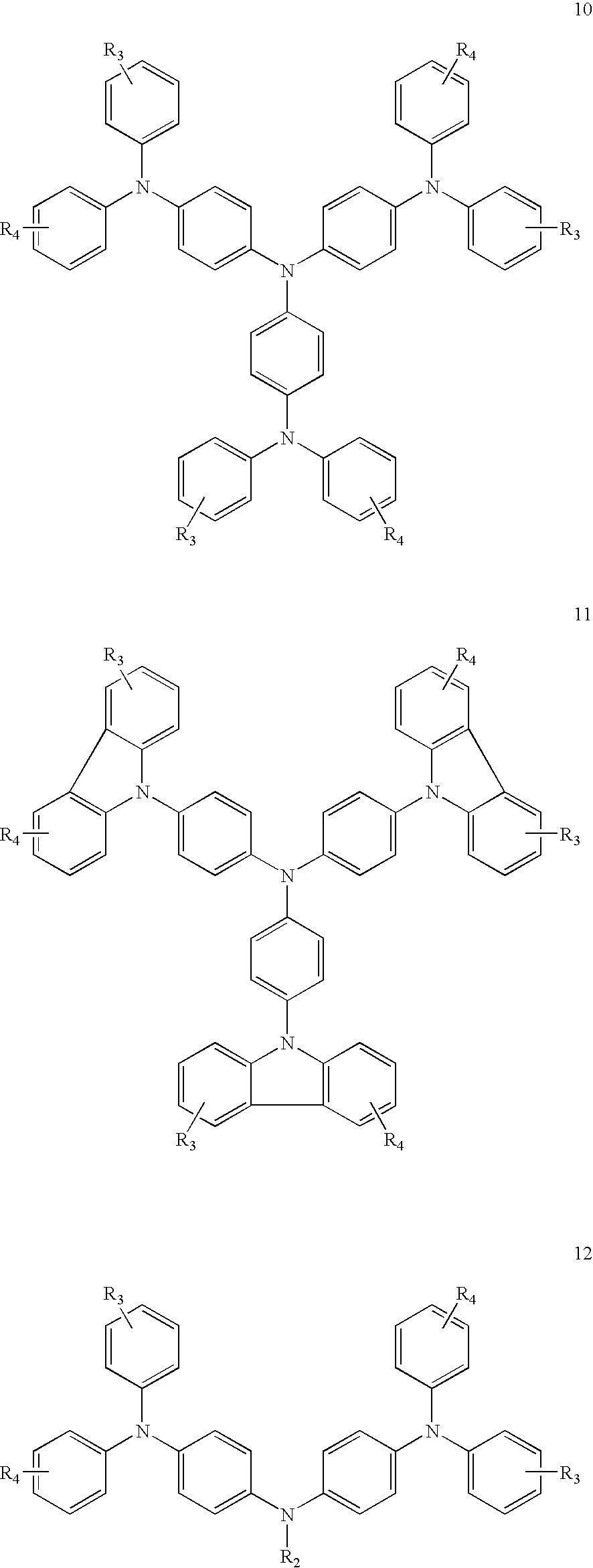 Figure US07166010-20070123-C00005