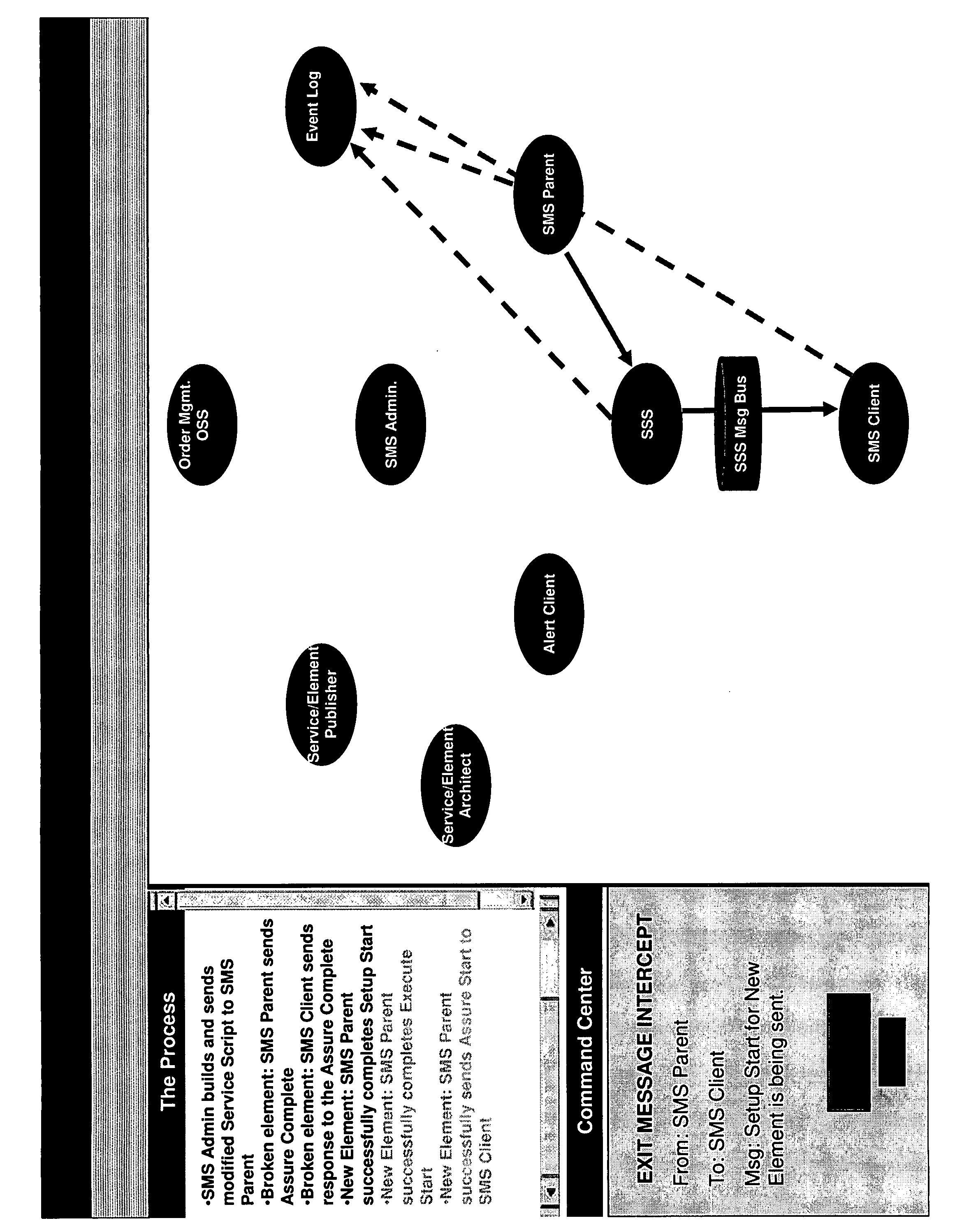 Figure US20080126406A1-20080529-P00357