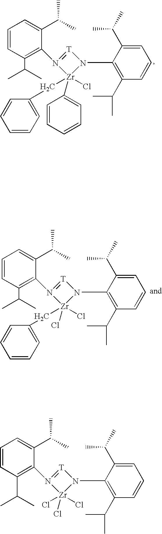 Figure US07199255-20070403-C00054