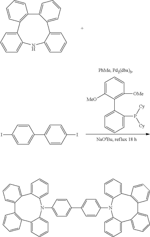 Figure US09978956-20180522-C00122