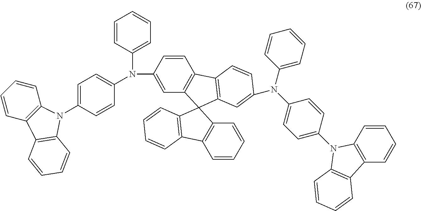 Figure US08704212-20140422-C00021