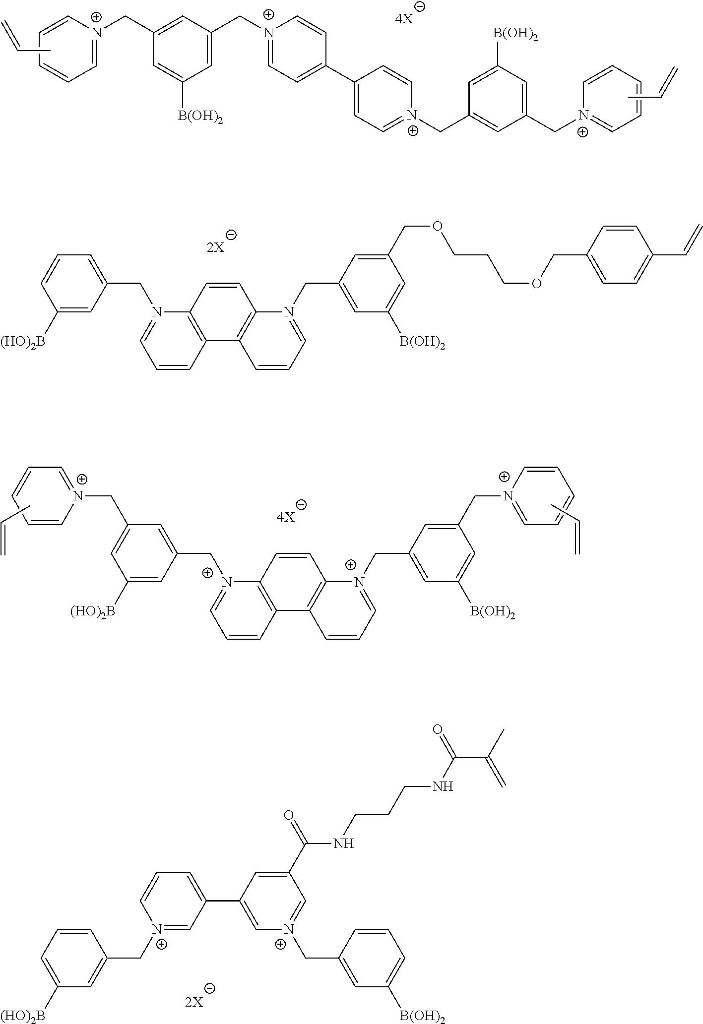 Figure US09693720-20170704-C00012