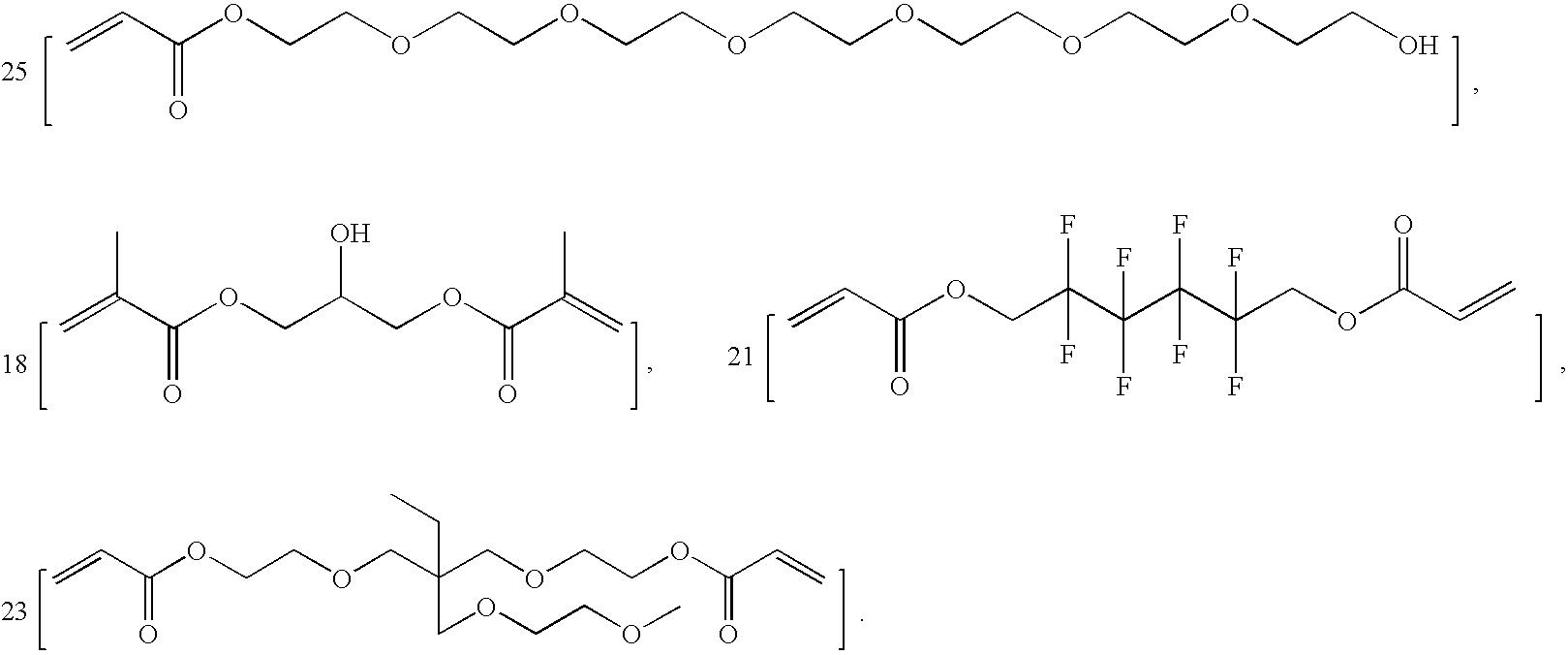 Figure US20050019747A1-20050127-C00032