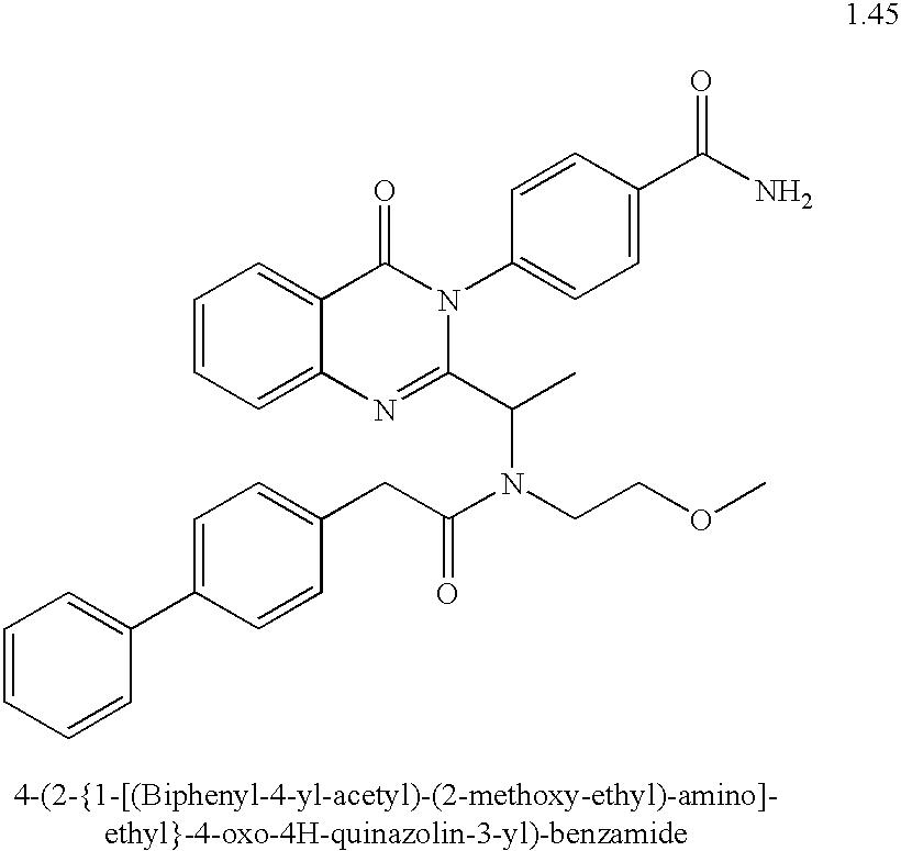 Figure US06794379-20040921-C00059