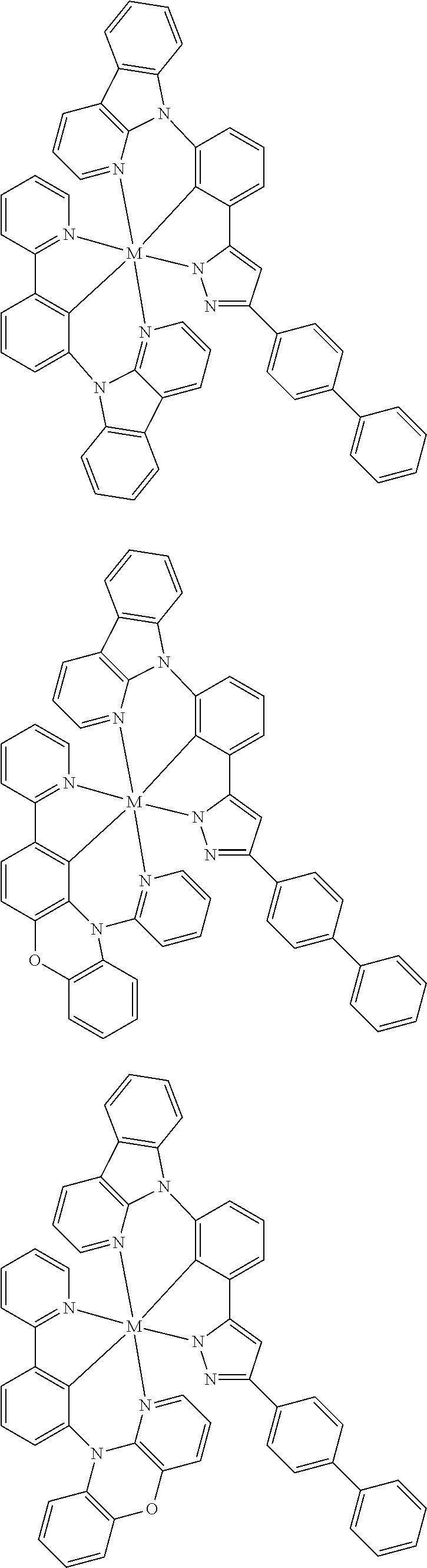 Figure US09818959-20171114-C00430