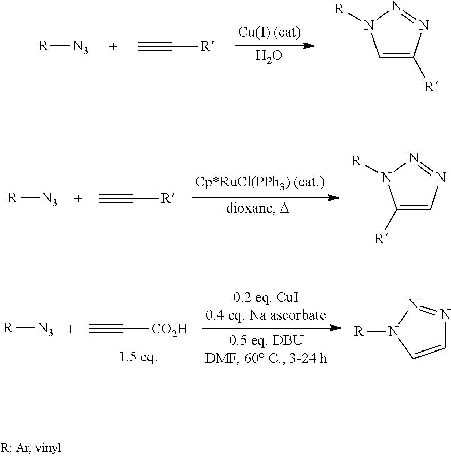 Figure US09758533-20170912-C00002