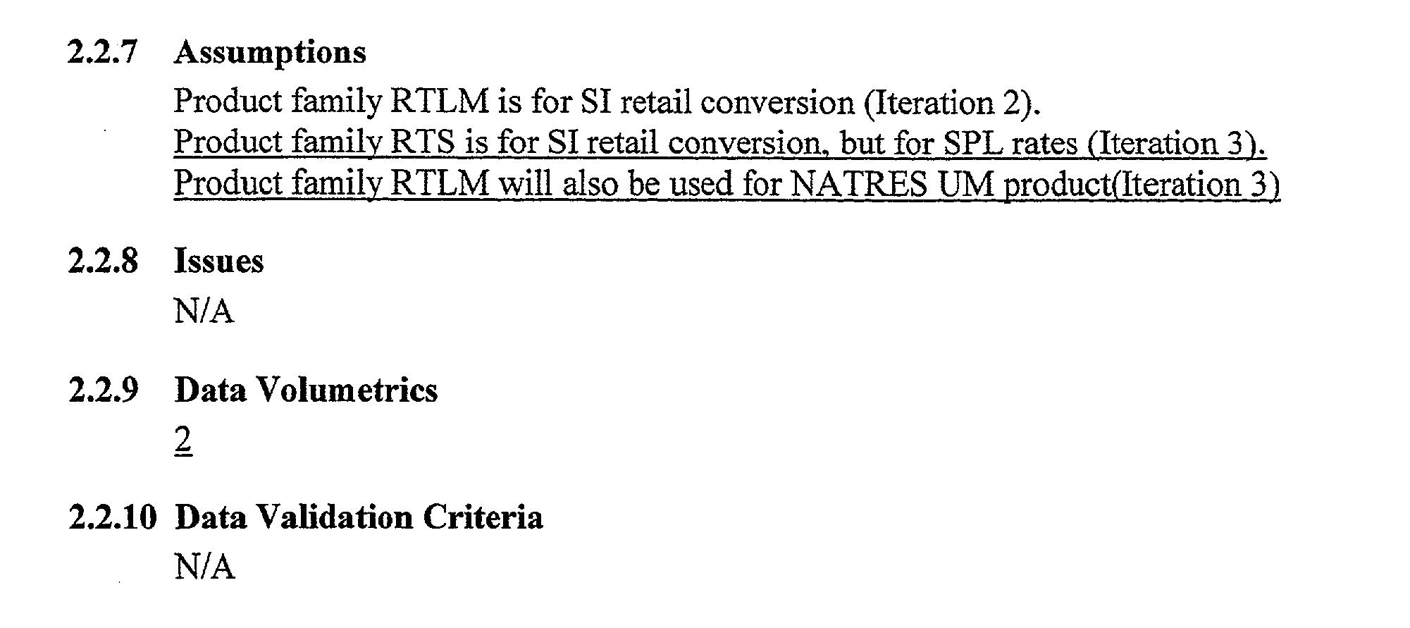 Figure US20030125992A1-20030703-P01059
