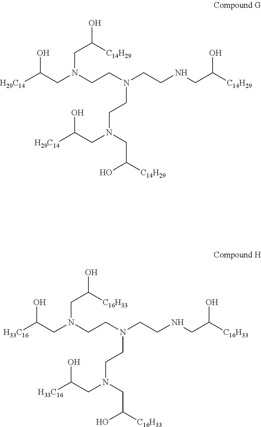 Figure US10213529-20190226-C00005