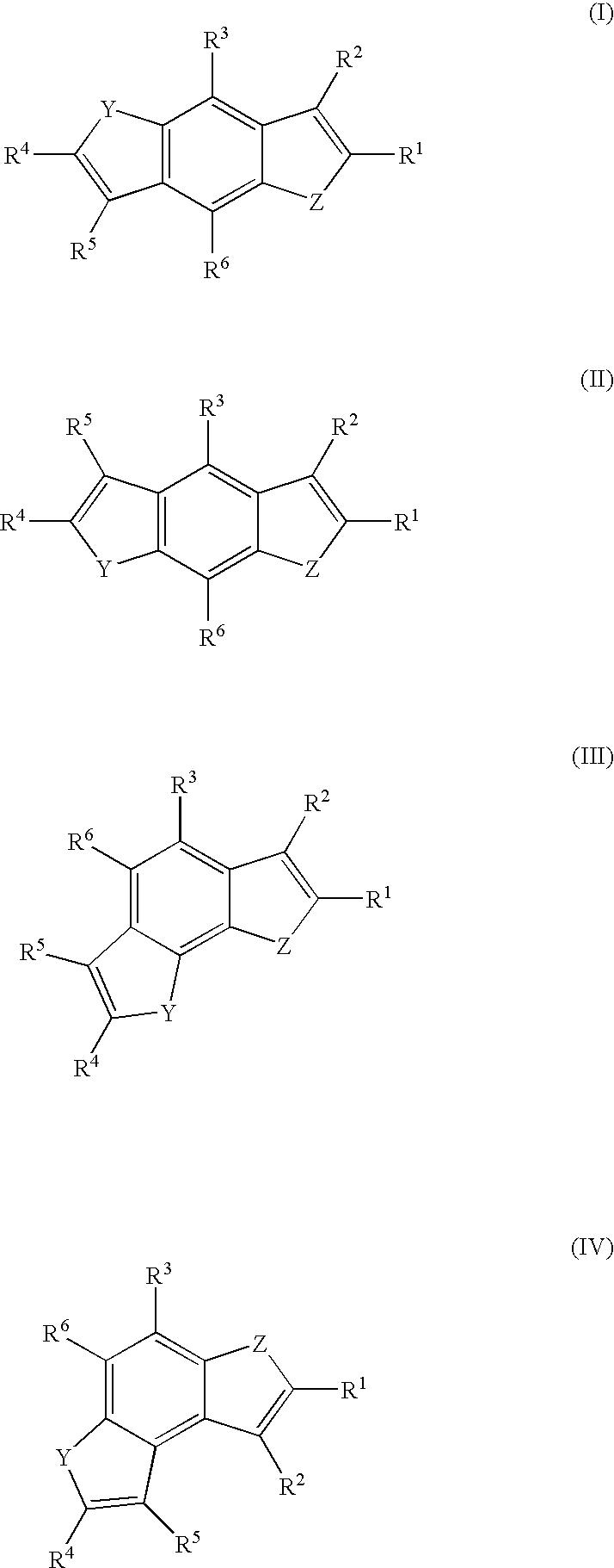 Figure US07288123-20071030-C00043