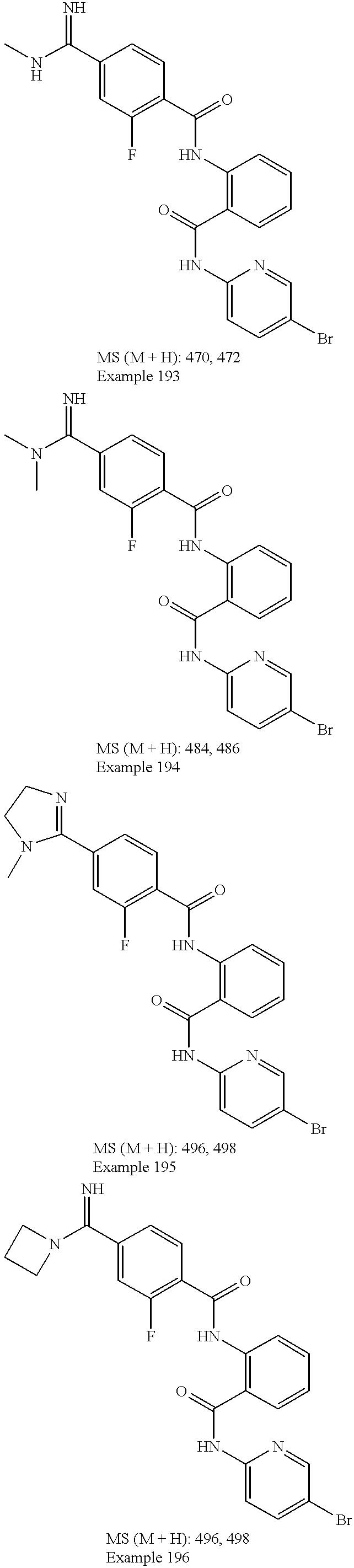 Figure US06376515-20020423-C00344