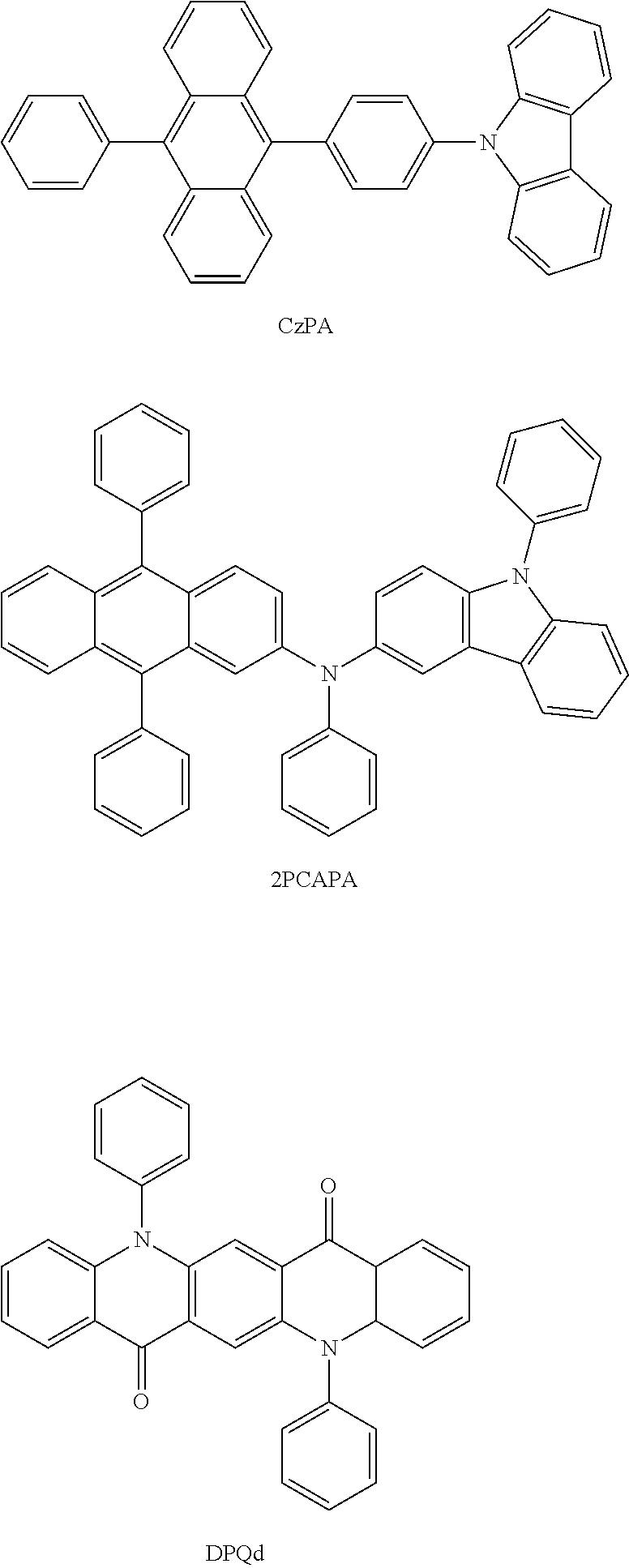 Figure US09142794-20150922-C00003