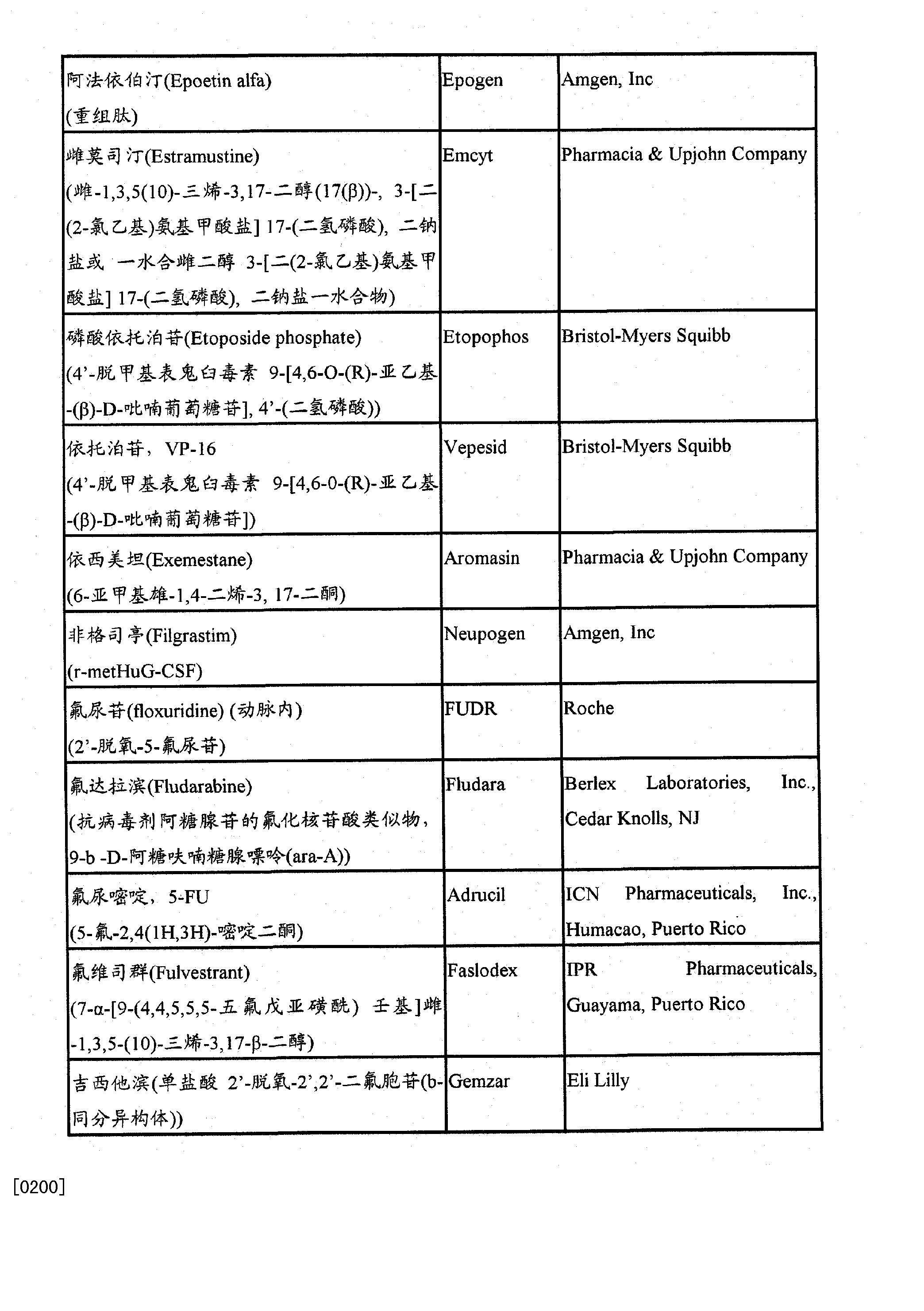 Figure CN102272599BD00371