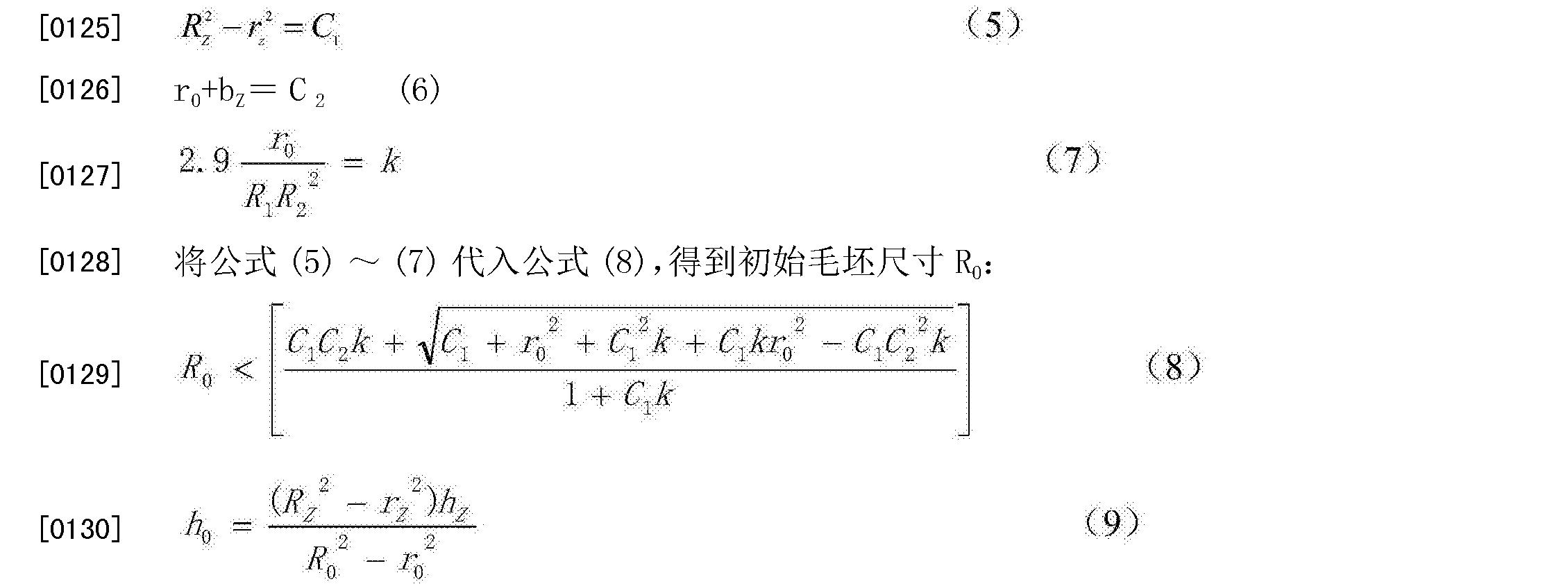 Figure CN105033125AD00123