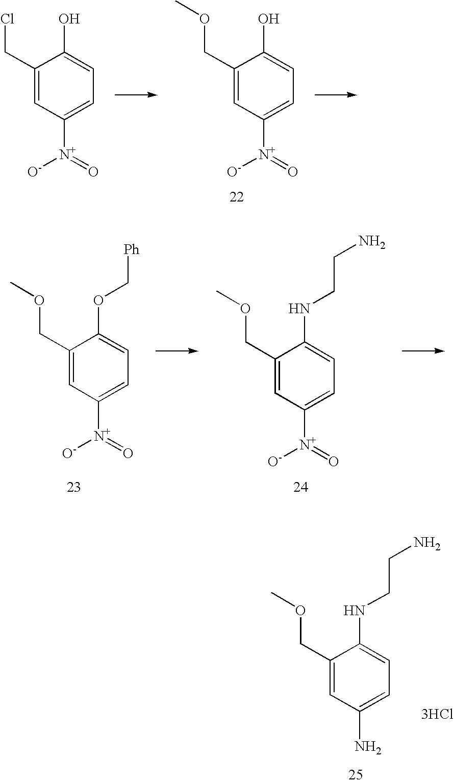Figure US20060026773A1-20060209-C00050