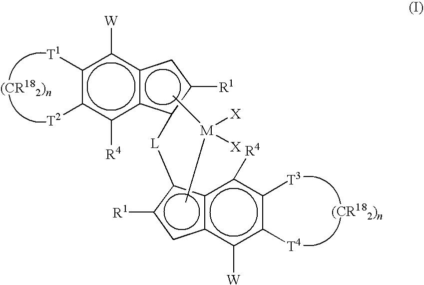 Figure US07803887-20100928-C00001