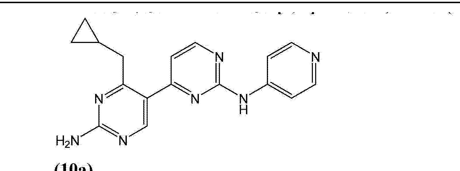 Figure CN103270026AD00531