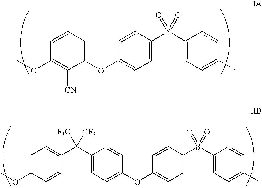Figure US07977451-20110712-C00005