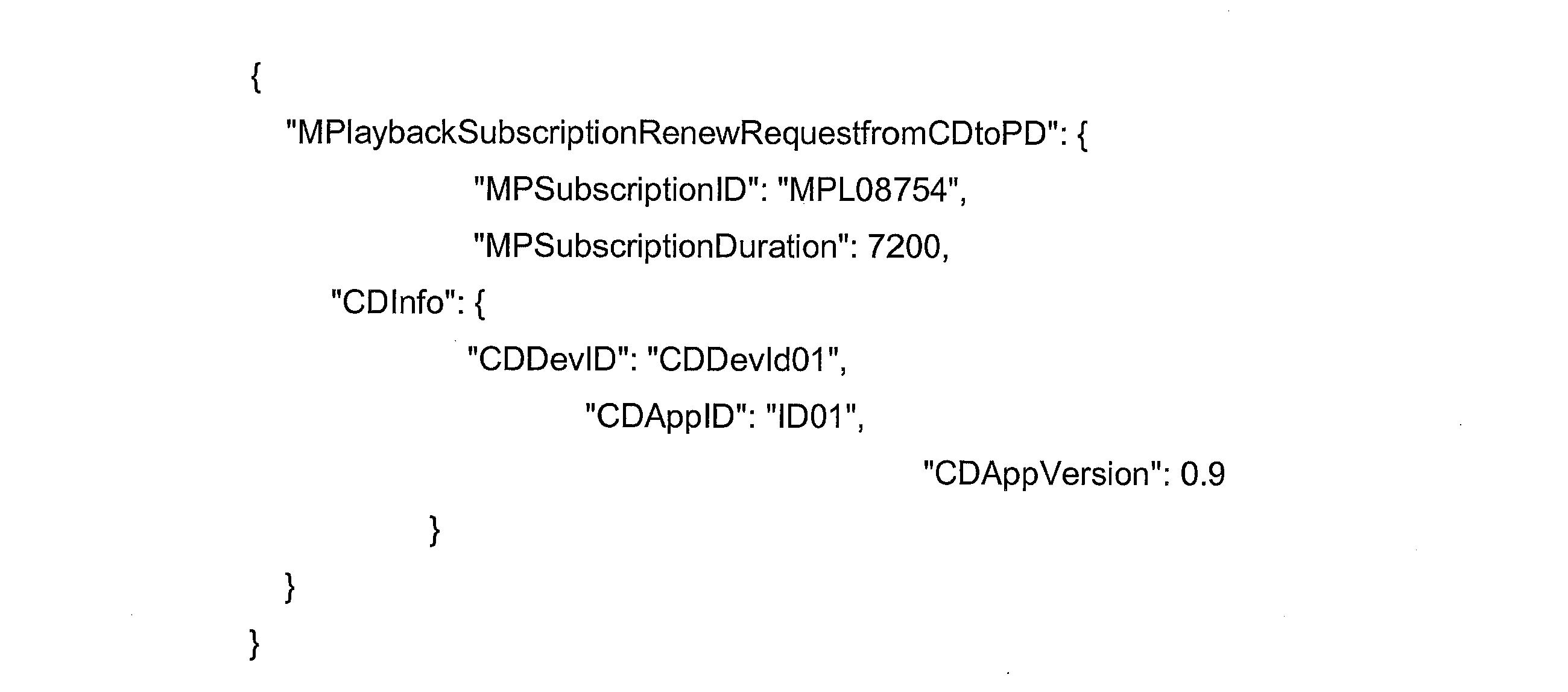 Figure JPOXMLDOC01-appb-I000044