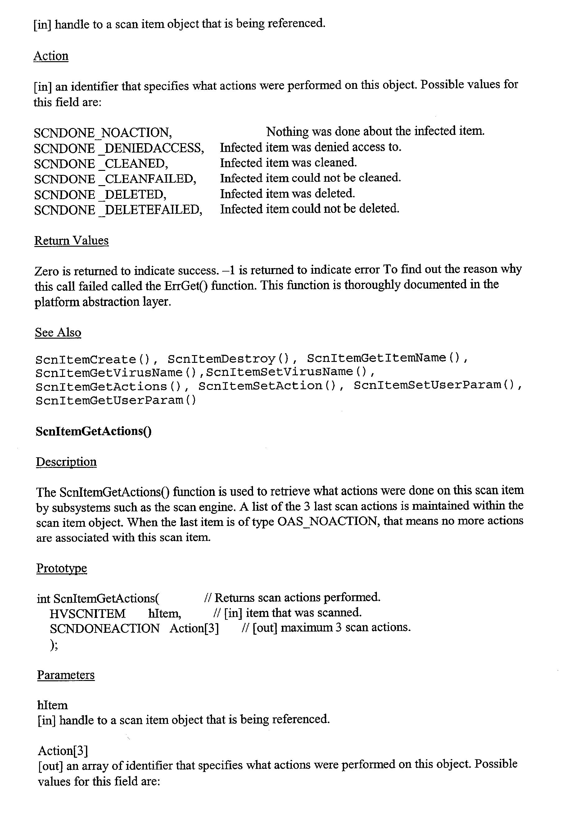 Figure US20040025042A1-20040205-P00009