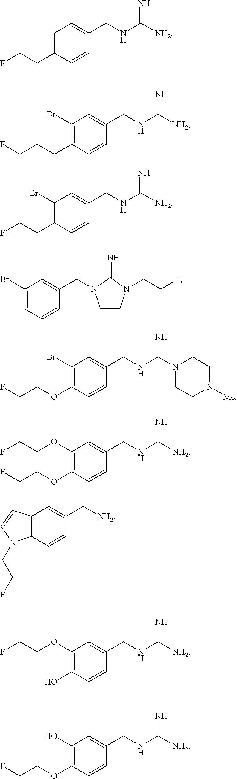 Figure US09550000-20170124-C00284