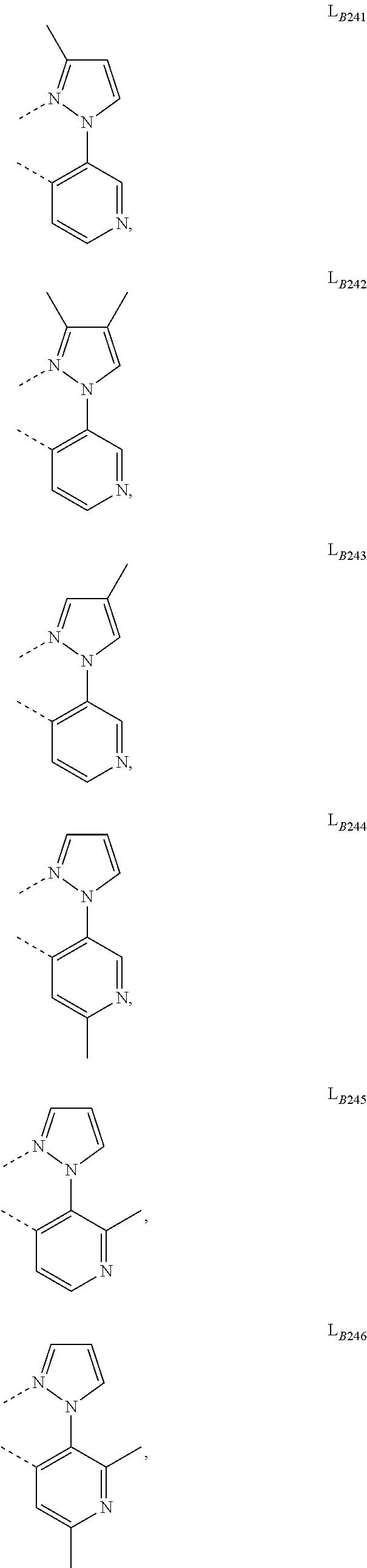 Figure US09905785-20180227-C00551