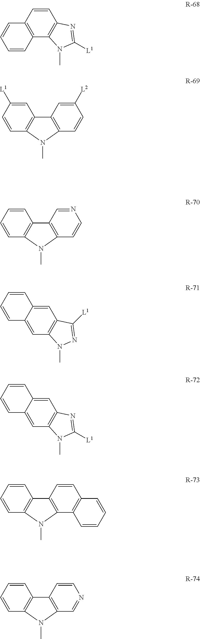 Figure US20110215312A1-20110908-C00027