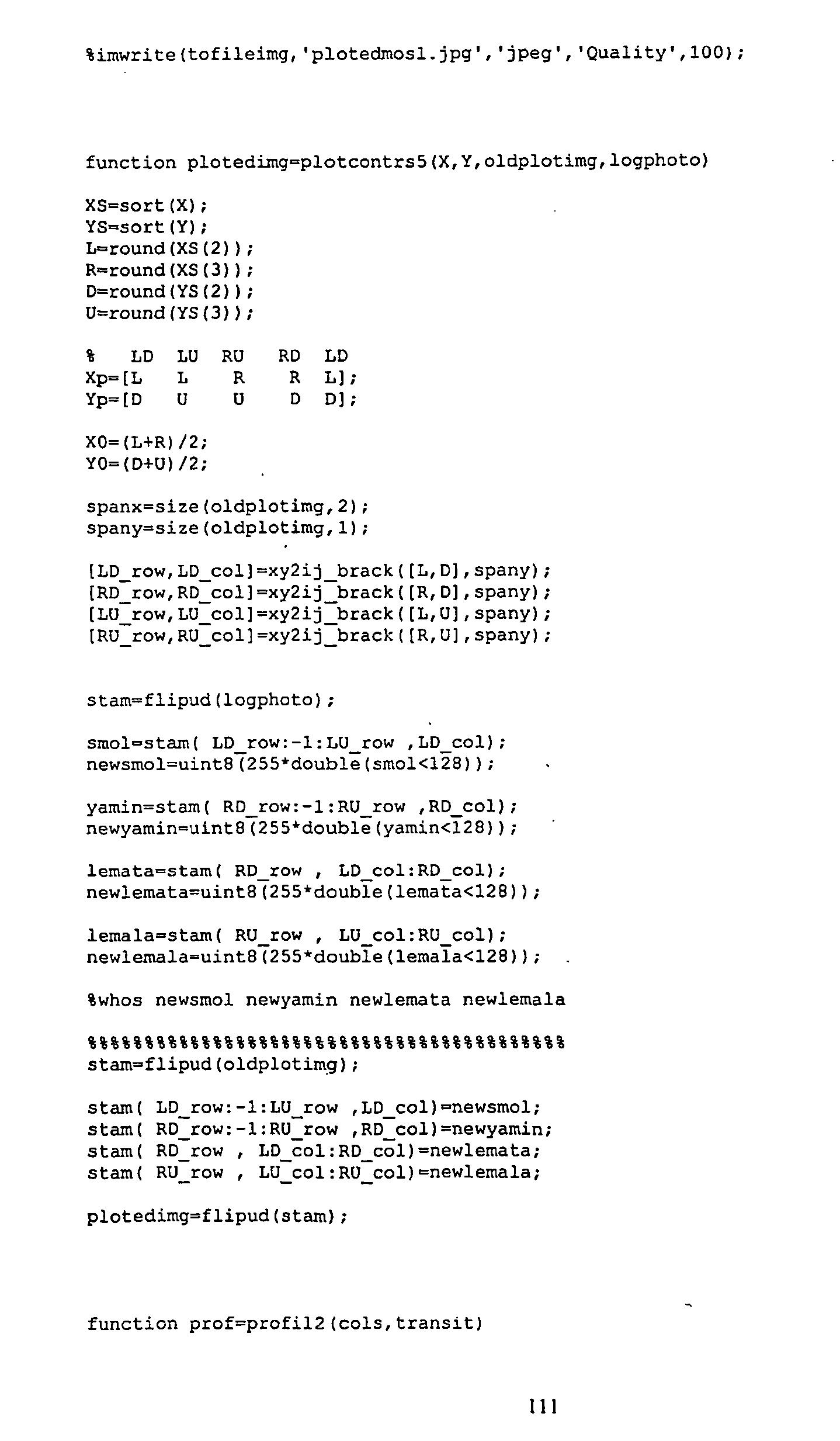 Figure US20040056966A1-20040325-P00039