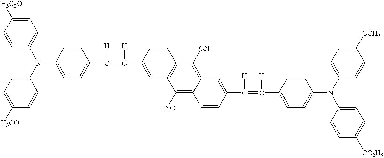 Figure US06242116-20010605-C00009