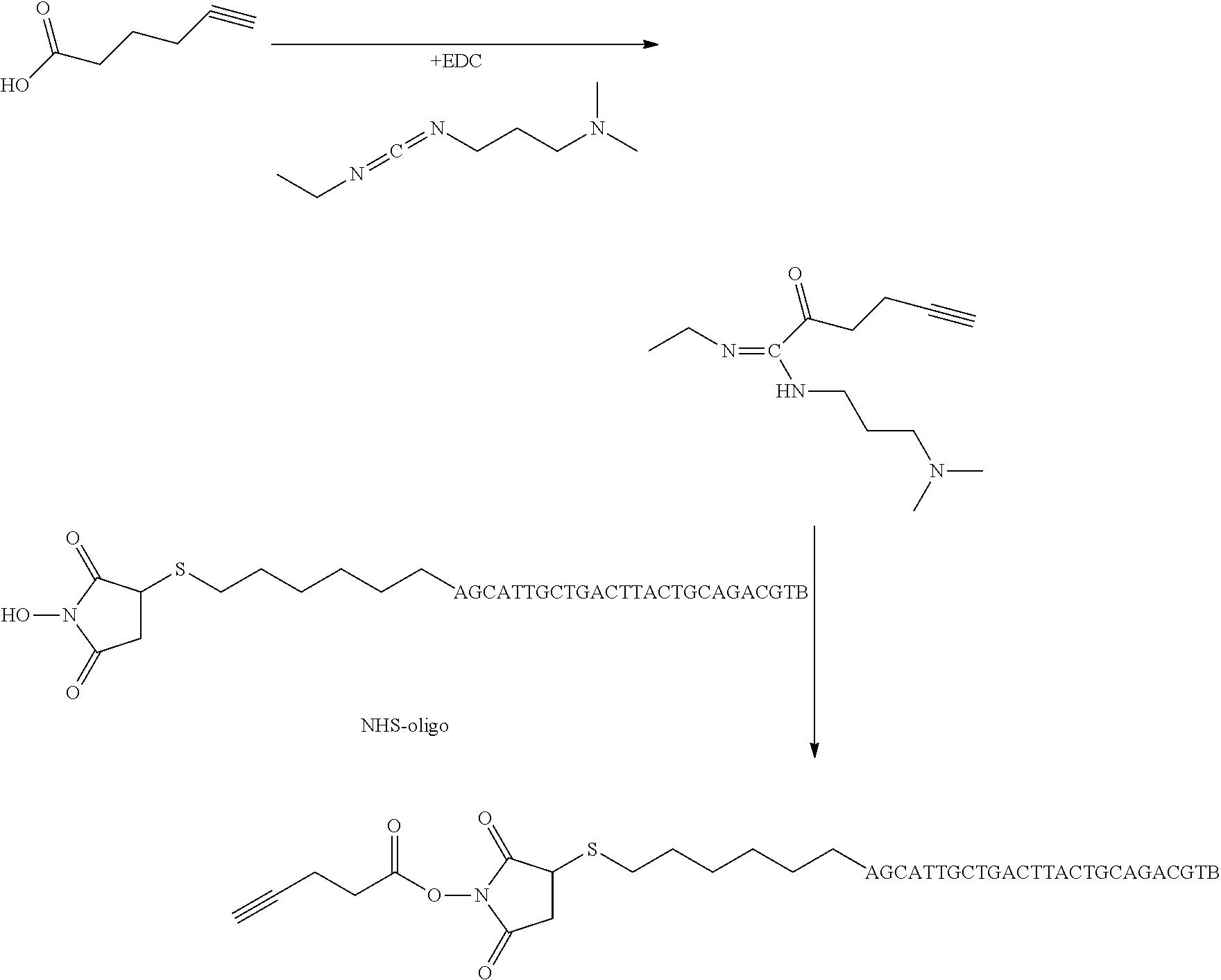 Figure US10077440-20180918-C00038