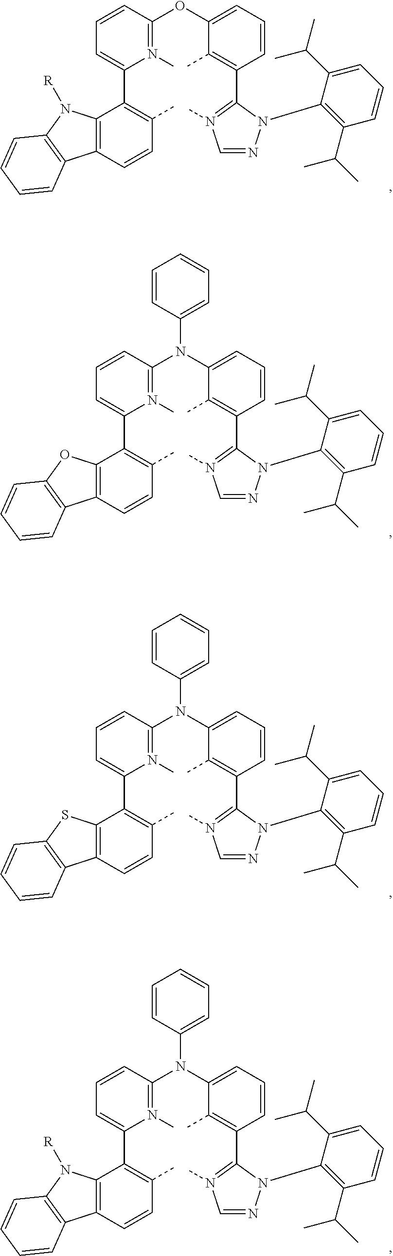 Figure US10056565-20180821-C00027