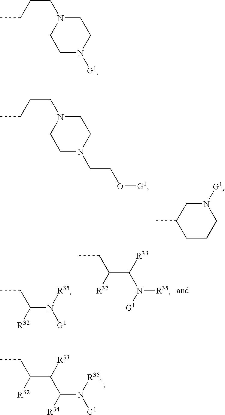 Figure US20070208134A1-20070906-C00078
