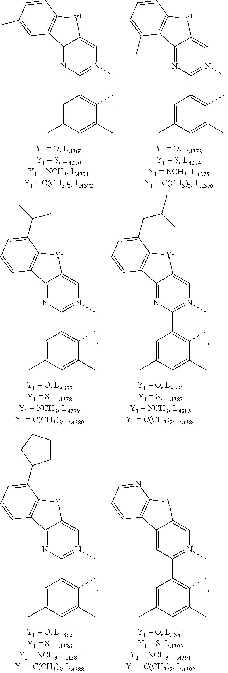 Figure US09590194-20170307-C00028