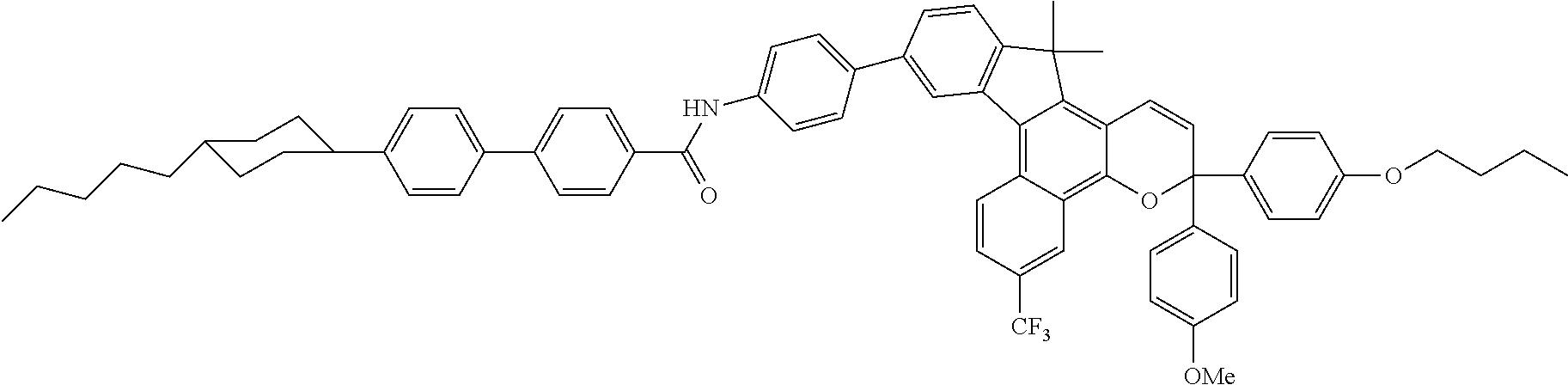 Figure US08545984-20131001-C00033