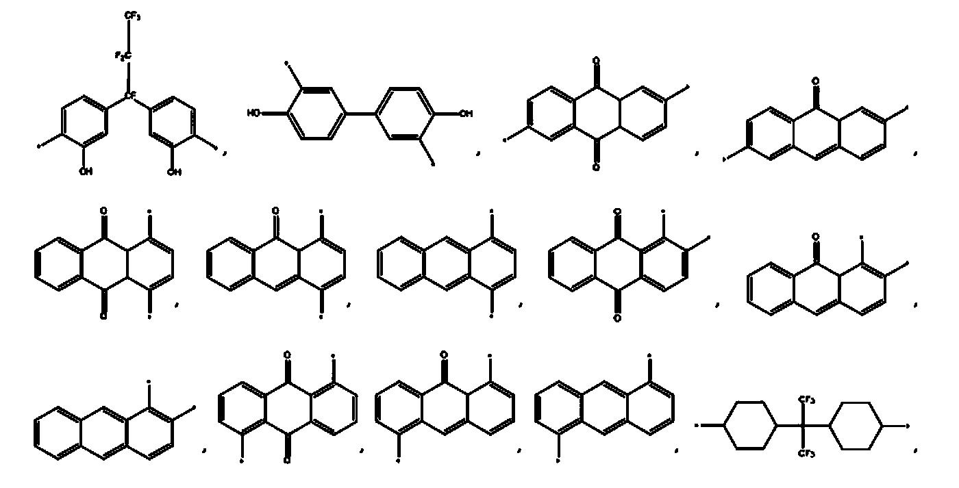 Figure PCTKR2015009102-appb-I000029