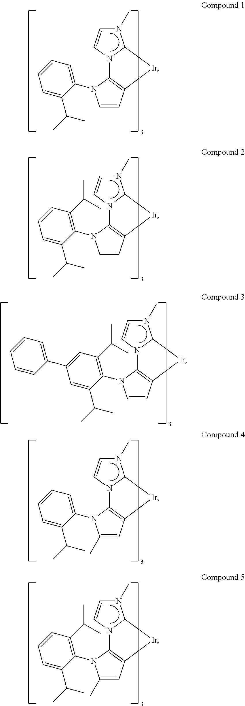 Figure US09935277-20180403-C00065