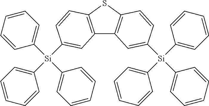Figure US09725476-20170808-C00110