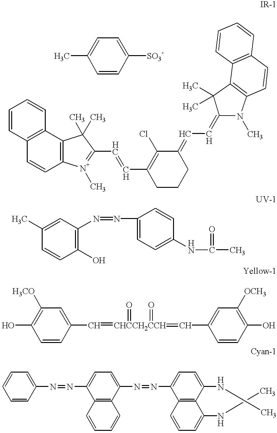 Figure US06369844-20020409-C00002