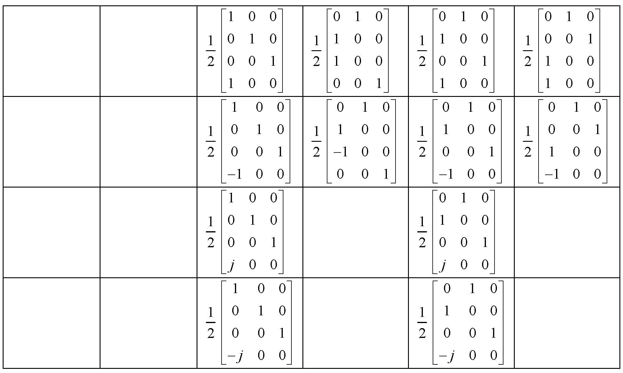 Figure 112010009825391-pat00699