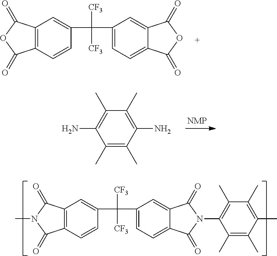 Figure US09522364-20161220-C00019