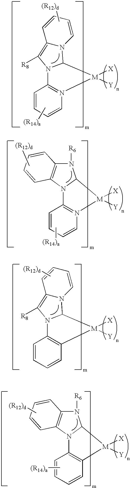 Figure US07393599-20080701-C00027