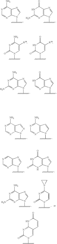 Figure US07632932-20091215-C00072