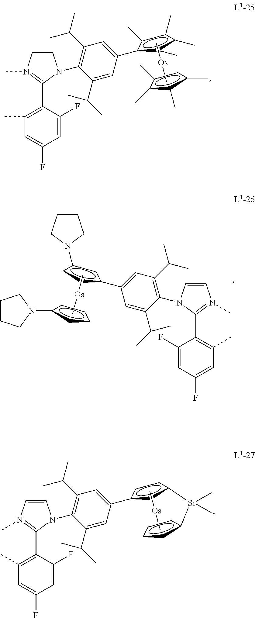 Figure US09680113-20170613-C00019